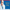Gazeteci Mehmet Çatakçı