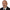 KAFKAS KARTALI ŞEYH ŞAMİL'İ ANARKEN