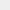 BİR GARİP İSTİFA
